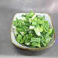 金汤肥牛白菜的做法图解5