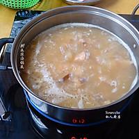 清汤火锅的做法图解3