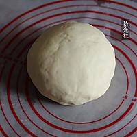 白馒头的快速制作方法(一次发酵法)的做法图解3