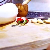 酸辣开胃泡菜 —超简单的做法图解1