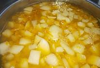 枇杷梨汤的做法