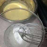 华夫饼的做法图解5