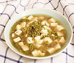 迷迭香:香椿豆腐羹的做法