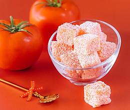 番茄小方的做法
