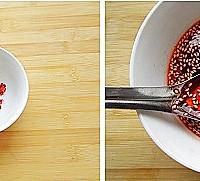 酸辣粉的做法图解2