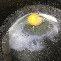 春日乐享-盐水煮芦笋的做法图解2