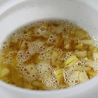 自制排毒养颜的苹果酵素的做法图解4