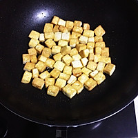 番茄烩豆腐的做法图解5