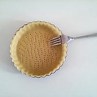 柠檬派-令人胃口大开的下午茶的做法图解11