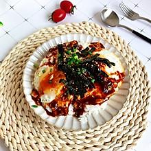 #美食视频挑战赛#酱汁浓郁老式东北拌饭