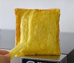#硬核菜谱制作人# 南瓜手撕面包的做法