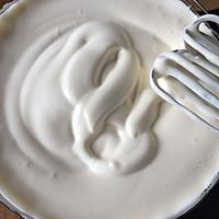 海绵蛋糕的做法图解4