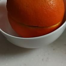 止咳冰糖橙