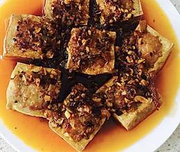 豆腐盒子---3种吃法的做法