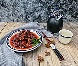 贵州辣子鸡 (贵州鸡辣子)的做法