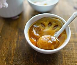 老北京的小吃食儿---果子干儿的做法