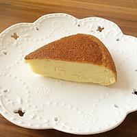 超松软版:电饭煲蛋糕的做法图解27