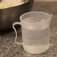 自制酒酿----附鸡蛋酒酿羹做法的做法图解7
