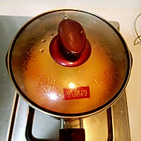 西红柿菜花鸡蛋面--宝宝辅食的做法图解10