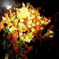 罗宋汤#花家味道#的做法图解9
