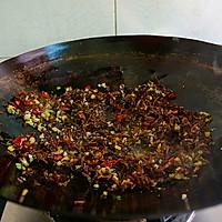 梅干菜蒸肉的做法图解7
