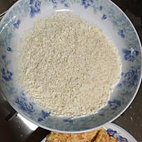 咖喱洋葱虾排饭的做法图解7
