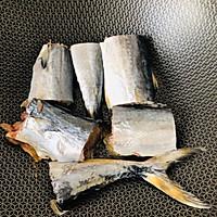 #餐桌上的春日限定#红烧鲅鱼的做法图解8