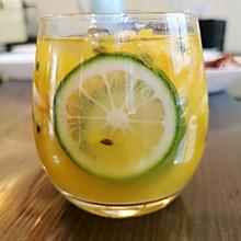 夏季水果饮