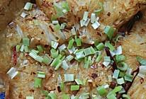 香煎土豆丝的做法