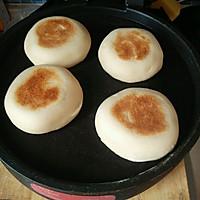 陕西白吉馍——还原饼最真实的味道的做法图解14