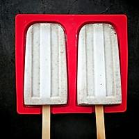 奥利奥牛奶雪糕#爽口凉菜,开胃一夏!#的做法图解13
