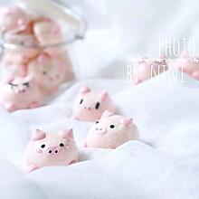 猪猪蛋白糖