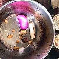 蒜泥白肉简单版的做法图解2