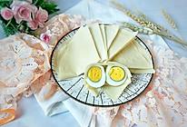 #憋在家里吃什么#春天一定不要错过的春饼的做法