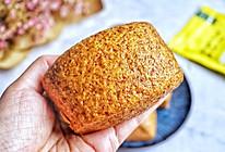 #钟于经典传统味#南瓜全麦馒头的做法