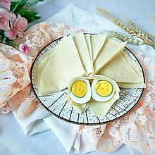 #憋在家里吃什么#春天一定不要错过的春饼