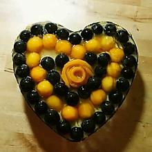 玫瑰之爱#豆果五周年#