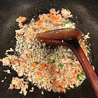 家常麻婆豆腐的做法图解4