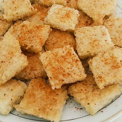 少油健康电饼铛大米锅巴