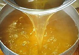 出汁-日本料理高汤的做法