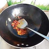 水煮肉末千张的做法图解7