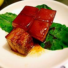 东坡肉(小七家东坡肉)
