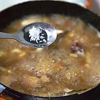 不油腻的卤肉饭的做法图解12