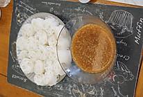 蒜辣蘸串的做法
