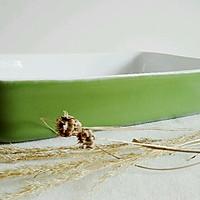 时蔬鸡肉咖喱焗饭(自制咖喱酱)#宜家让家更有味#的做法图解12