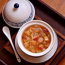 老北京小吊梨汤