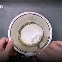不甜腻的蛋糕/可可戚风奥利奥蛋糕的做法图解4