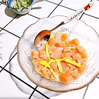 #餐桌上的春日限定#中式特色菜【宫保鸡丁】 | 元気汀的做法图解4