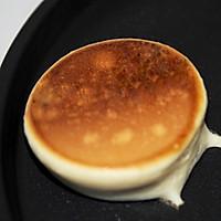 舒芙蕾厚松餅的做法圖解20