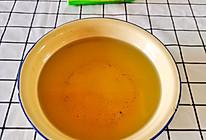 自制万能拌菜花椒油的做法
